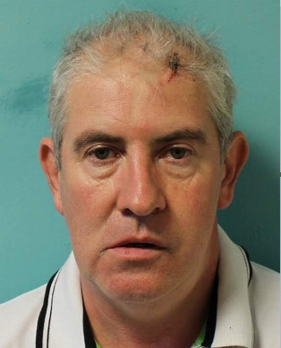 Human trafficker from Wanstead who 'exploited vulnerable women' imprisoned for 13 years